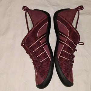 Privo Sneakers